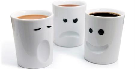 CAFÉ Y SUEÑO