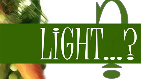 ¿PRODUCTOS LIGHT?