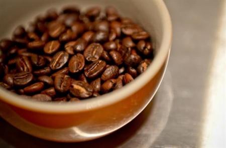 CAFÉ… ¿BUENO O MALO?