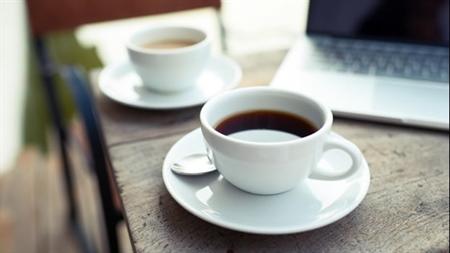 ¿BONDADES DEL CAFÉ?