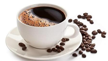 CAFÉ Y DISFUNCIÓN ERÉCTIL